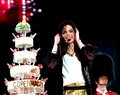 Happy Birthday Michael ! I LOVE YOU ; ☆ - michael-jackson photo