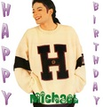 Happy Birthday Michael - michael-jackson photo