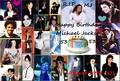 Happy Birthday Prince's Dad =D <3