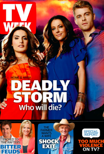 Home and away images home and away the great storm for Wallpaper home and away