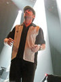 Hugh Laurie-24.02.2011