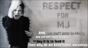 I ♥ MJ