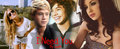 I Need You Banner - xmrsniallhoranx photo