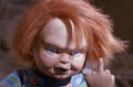 I  hate all of you - chucky screencap
