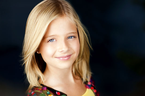 jackie evancho images jackie evancho