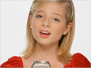 "American singer very astounded ""crisis"" of her 10 years Jackie-Evancho-3-jackie-evancho-24956253-320-240"