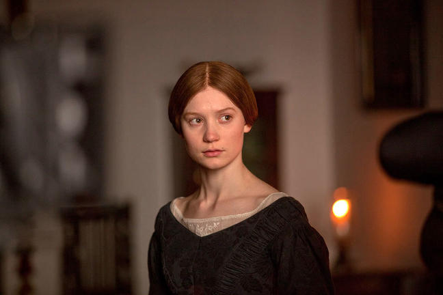http://images5.fanpop.com/image/photos/24900000/Jane-Eyre-2011-Movie-period-drama-fans-24959169-648-432.jpg