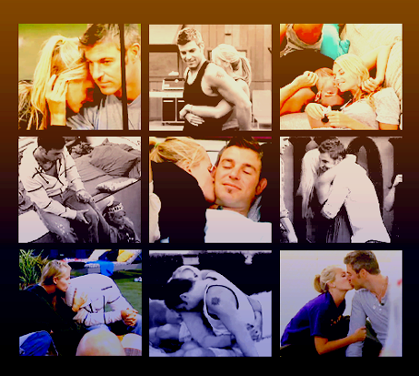 Jeff and Jordan wallpaper called Jeff & Jordan ♥