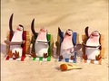 Just smile and wave boys, smile and wave.. - penguins-of-madagascar photo