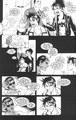 Kabuki Vol 6 #2 Page 16 - kabuki screencap