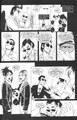 Kabuki Vol 6 #3 Page 23 - kabuki screencap
