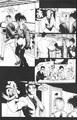Kabuki Vol 6 #3 Page 24 - kabuki screencap