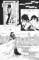 Kabuki Vol 6 #4 Page 9 - kabuki screencap