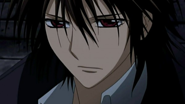 Vampire Knight Guilty images Kaname♥ wallpaper and ...