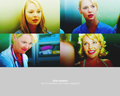 Katherine Heigl - katherine-heigl fan art