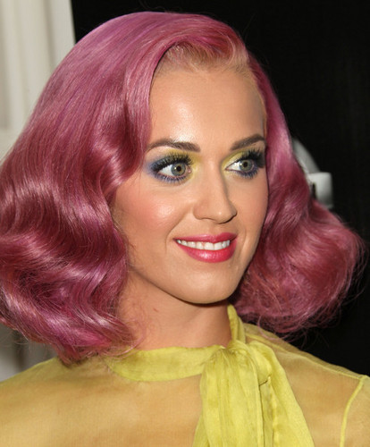 Katy Perry @ the House Of Hype 2011 엠티비 VMA After Party