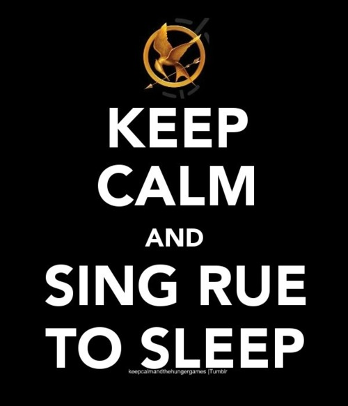 The Hunger Games Images Keep Calm Wallpaper And Background Photos