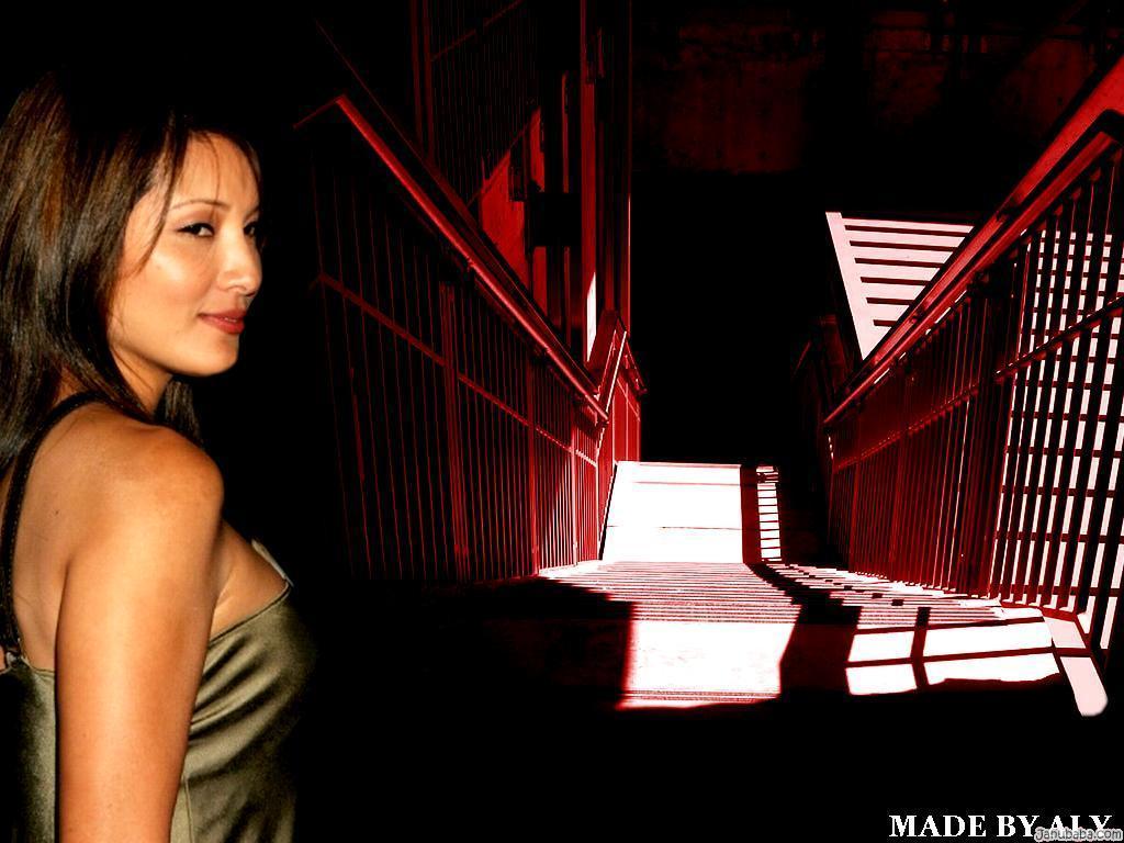 Kelly Hu Photo: kelly hu in 2021 | Kelly hu, Kelly