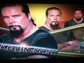 Kevin Nash - wwe screencap