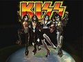 Kiss ~ Destroyer