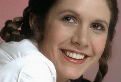 princesa leia organa solo skywalker wallpaper containing a portrait called Leia Organa