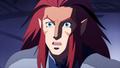 Leo, Lion-O's ancestor