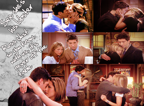 Lobsters- OTP for life picspam