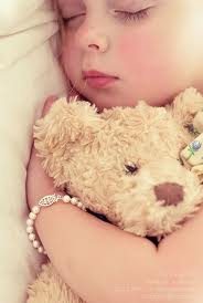 Sweety Babies images Lovely wallpaper and background photos