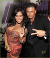 MTV VMAs 2011  - snooki photo