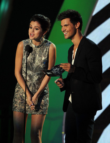 mtv Video musik Awards