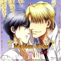 Maiden Rose অনুরাগী Art