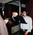 Michael Speechless Jackson! - michael-jackson photo