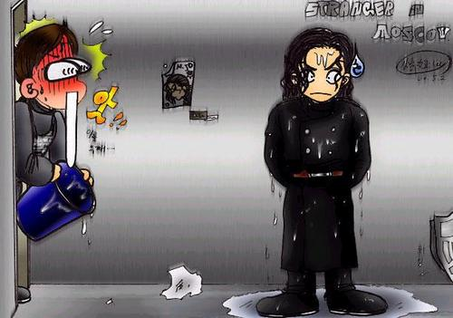 Michael ...♥