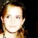My Rolemodel ♥ - emma-watson icon