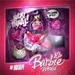 Nicki Minaj as a Barbie - rayrayrox icon