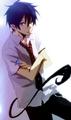 Okumura Rin♥