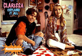 Old School 1990s - old-school-nickelodeon photo