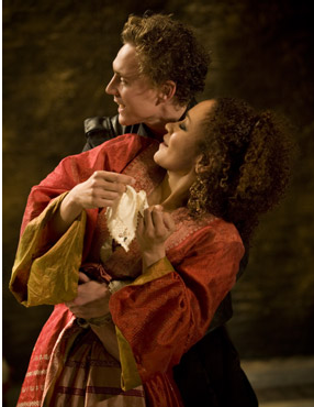 othello cassio and biancas relationship help