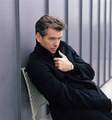 PIERCE BROSNAN THE ACTOR - pierce-brosnan photo