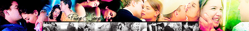 Pacey&Joey [Banner]