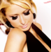 Paris. - paris-hilton icon
