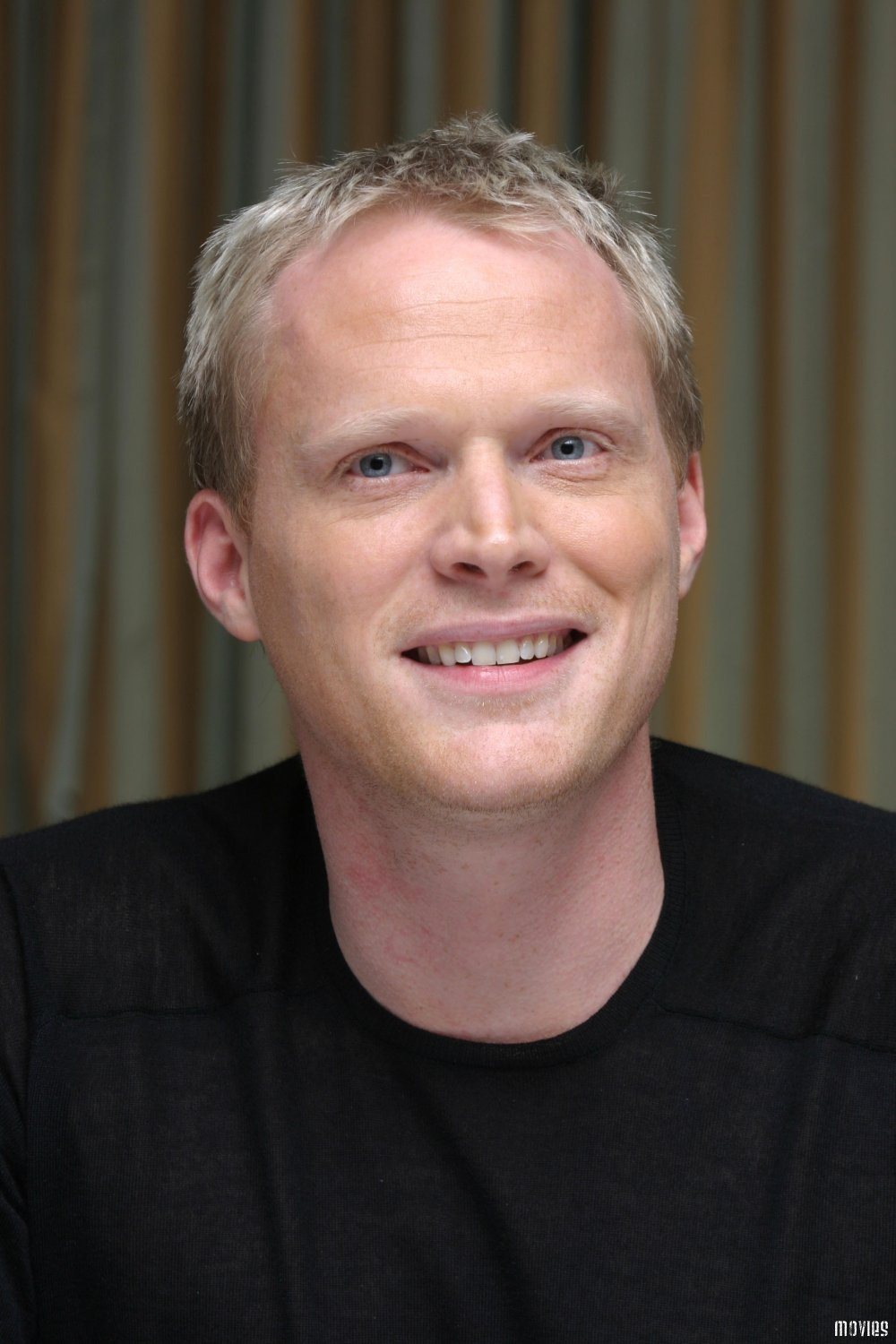paul bettany photoshoot