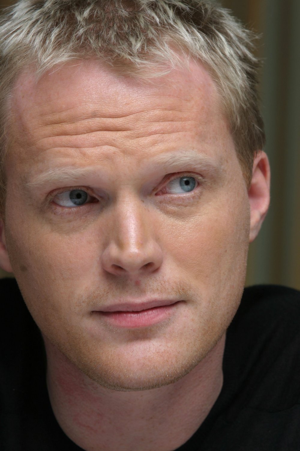 Paul Bettany images Paul Bettany HD wallpaper and ...
