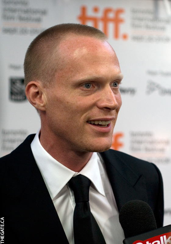 Paul Bettany | Photosgood Ellen Page Video