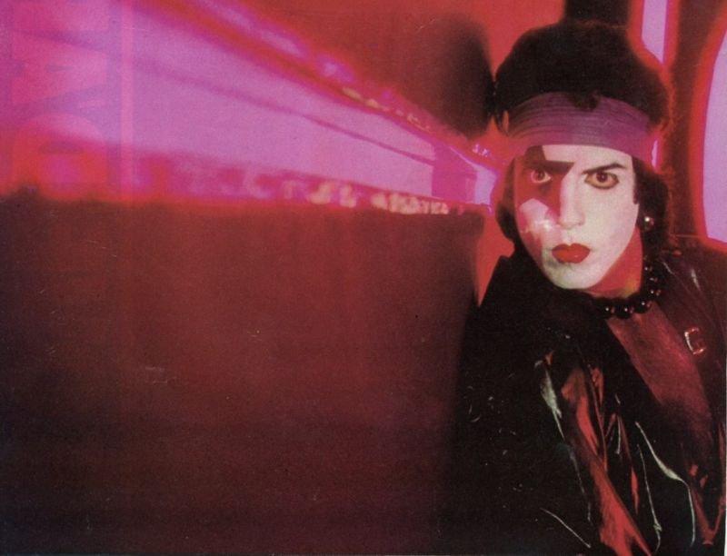 Kiss,,peor disco Paul-Elder-Era-paul-stanley-24956695-800-612
