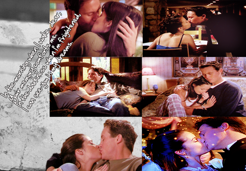 Piper and Leo OTP for life