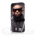 Prodigy IPhone Case