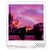 Purple Icons - purple icon