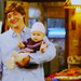 Raising Hope Icons - raising-hope icon