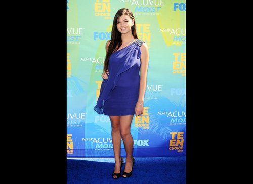 Rebecca-Black-2011-Teen-Choice-Awards